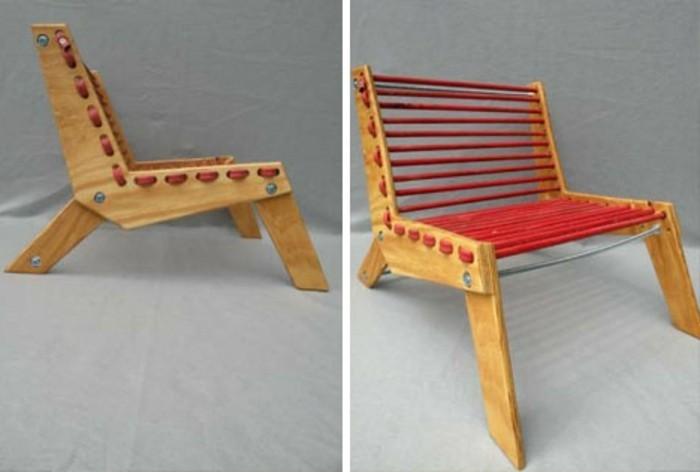 recycling-möbel-interessante-gestaltung-vom-sessel