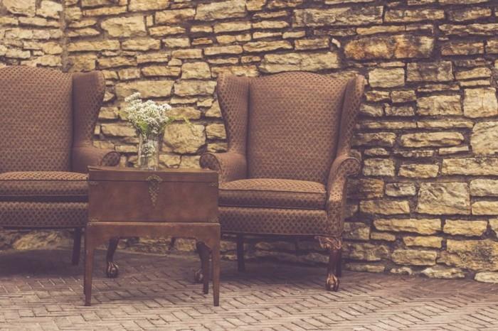 recycling-möbel-kreatives-modell-attraktiver-sessel