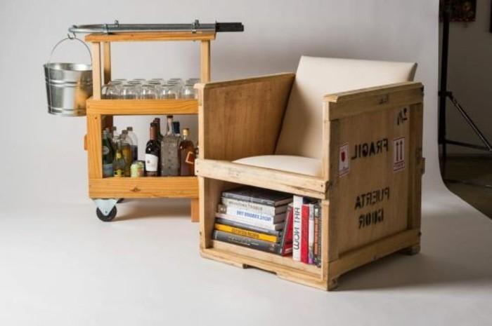 recycling-möbel-super-schönes-modell-sessel-aus-brettern