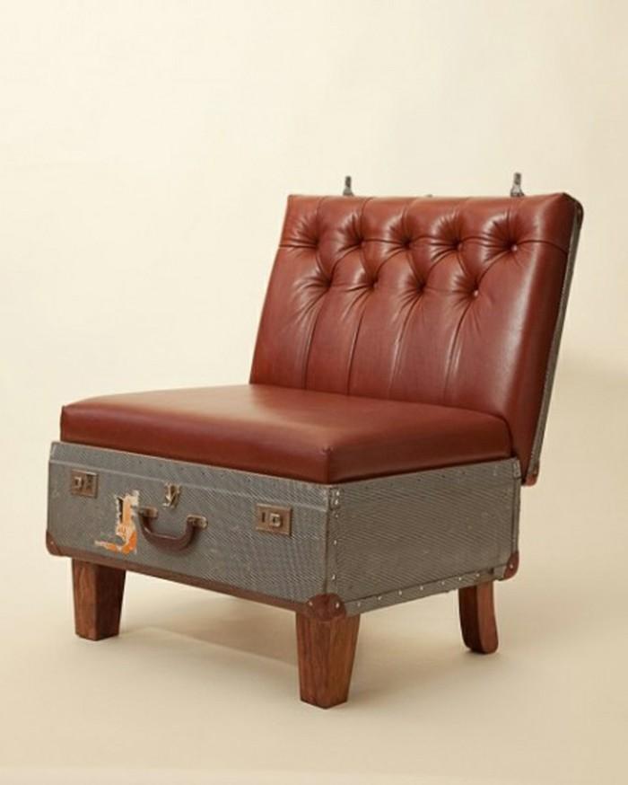 recycling-möbel-unikales-modell-sessel-aus-leder