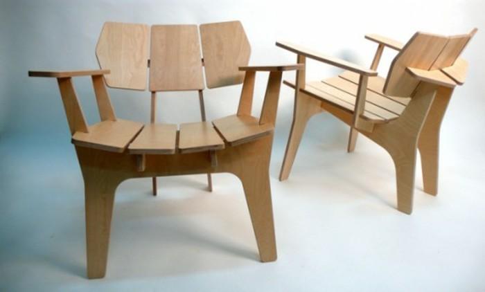 recycling-möbel-wunderschörschönes-design-von-stuhl