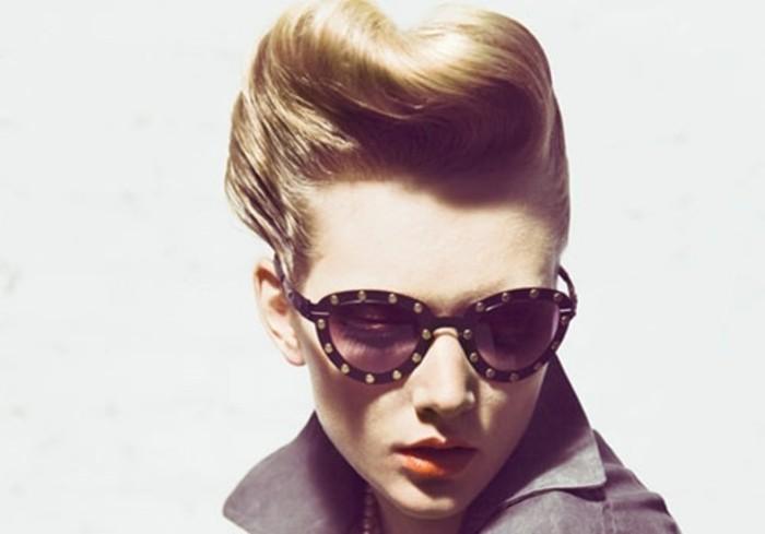 rockabilly-frisur-50er-style-interessante-bilder