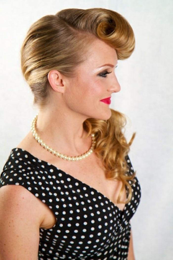 rockabilly-frisur-50er-style-lange-haare