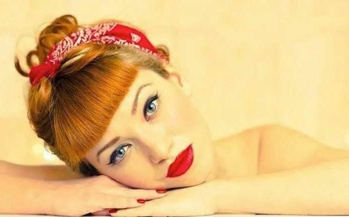 rockabilly-frisur-50er-style-tolles-schminken