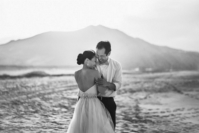 romantische-Hochzeitsfotografie-Hochzeit-im-Meer
