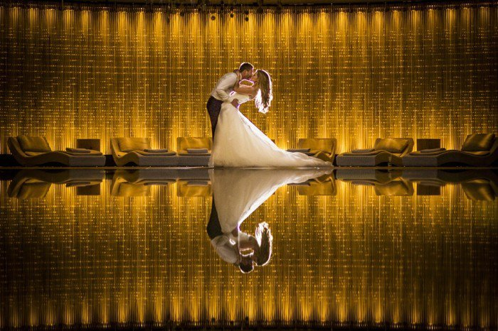 romantische-Hochzeitsfotografie-der-erste-Tanz
