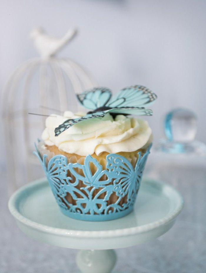 süße-Cupcakes-in-Aschenputtel-Stil
