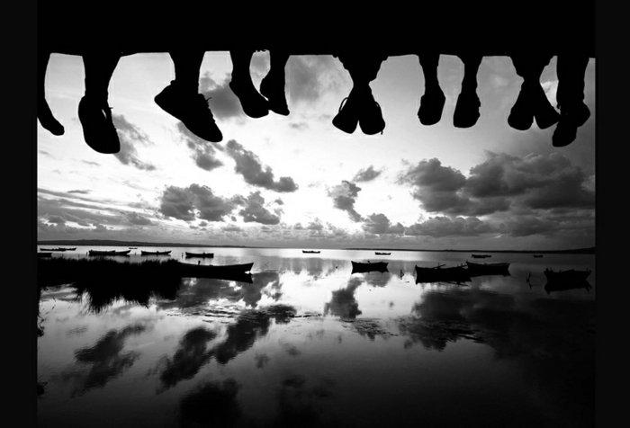 schöne-Fine-Art-Fotografie-Kinder-Füße