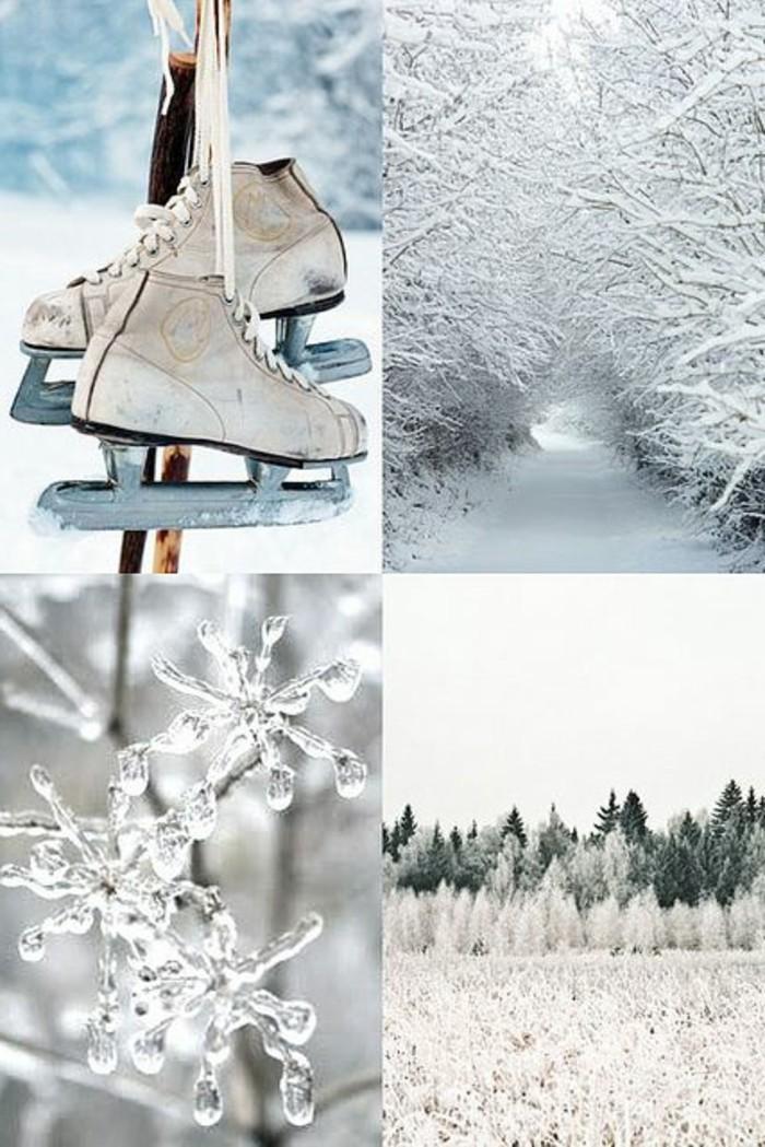 schöne-Winterbilder-romantische-Illustrationen-Winterimpressionen