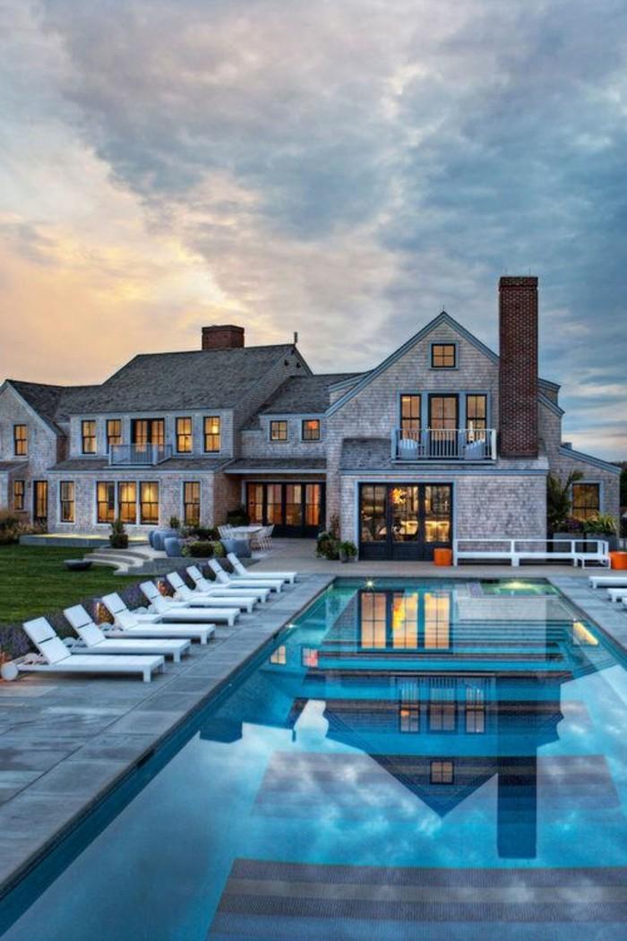 schöne-häuser-elegantes-design-großer-pool