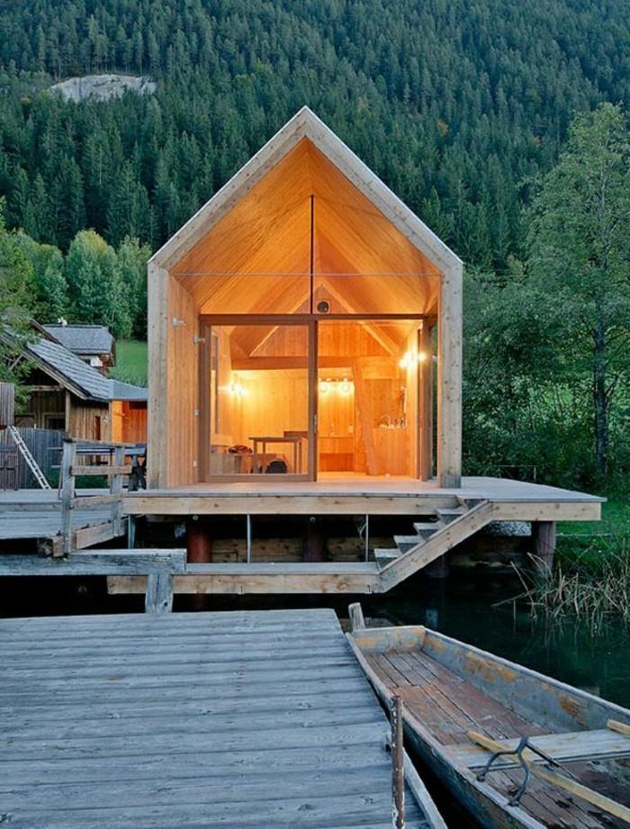 110 Schöne Häuser, Die Echte Hingucker Sind! | Architektur ...