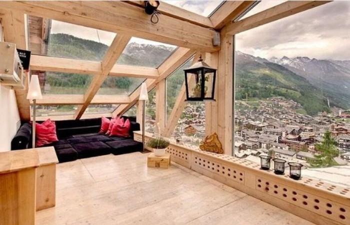 schöne-häuser-super-schöne-innenarchitektur-große-gläserne-wände