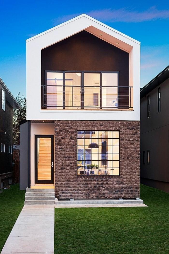 schöne-häuser-unikales-design-auf-zwei-etagen