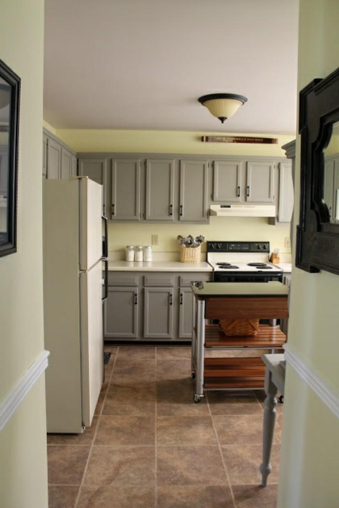 die magnolia farbe in 100 bildern. Black Bedroom Furniture Sets. Home Design Ideas