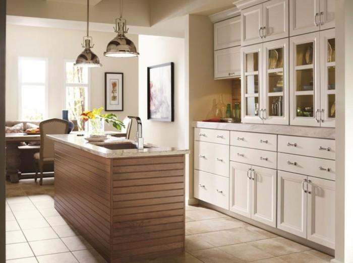 Farbe Magnolia Kombinieren :  Ihnen wie effektvoll die Magnolie Farbe in Schlafzimmern wirken kann