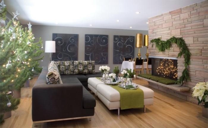 sehr-interessanter-tischshcmuck-im-wohnzimmer-kreative-raumgestaltung