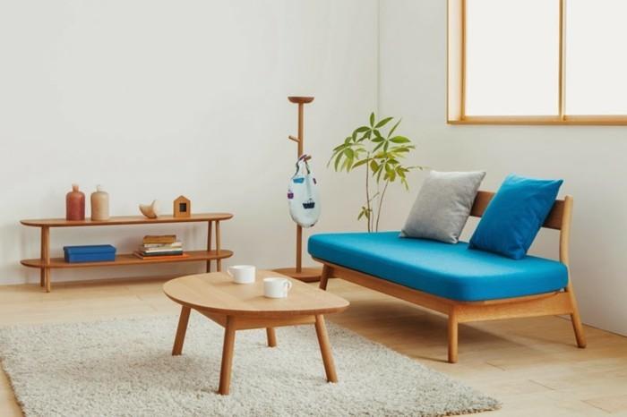 sehr-schönes-modell-wohnzimmer-mit-kleinmöbeln-interessante-gestaltung