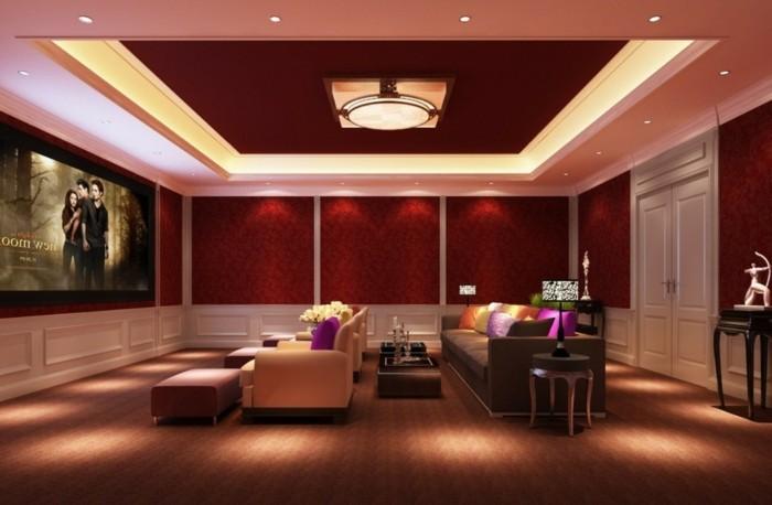 sehr-schicke-gestaltung-vom-wohnzimmer-tolles-licht