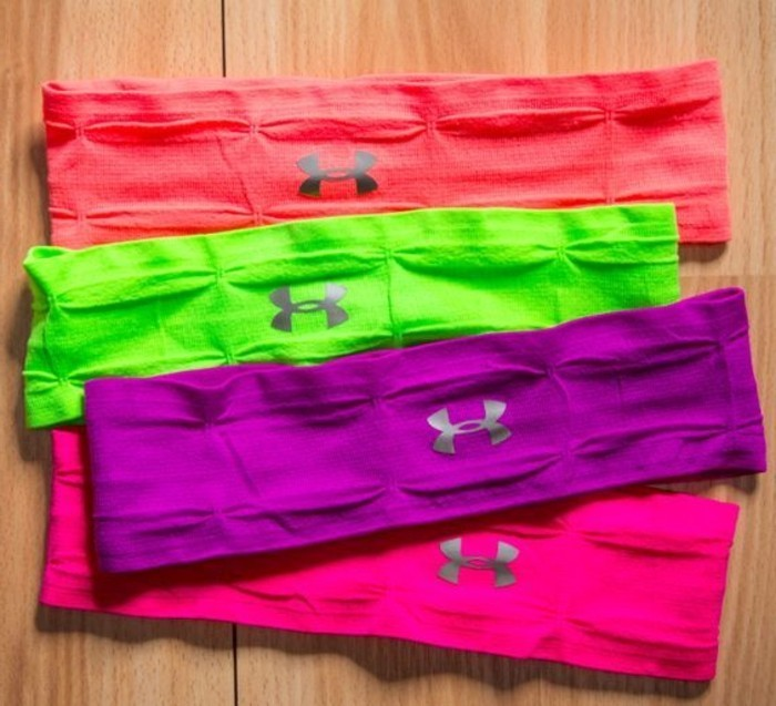 sportliche-Haaraccessoires-in-Neon-Farben