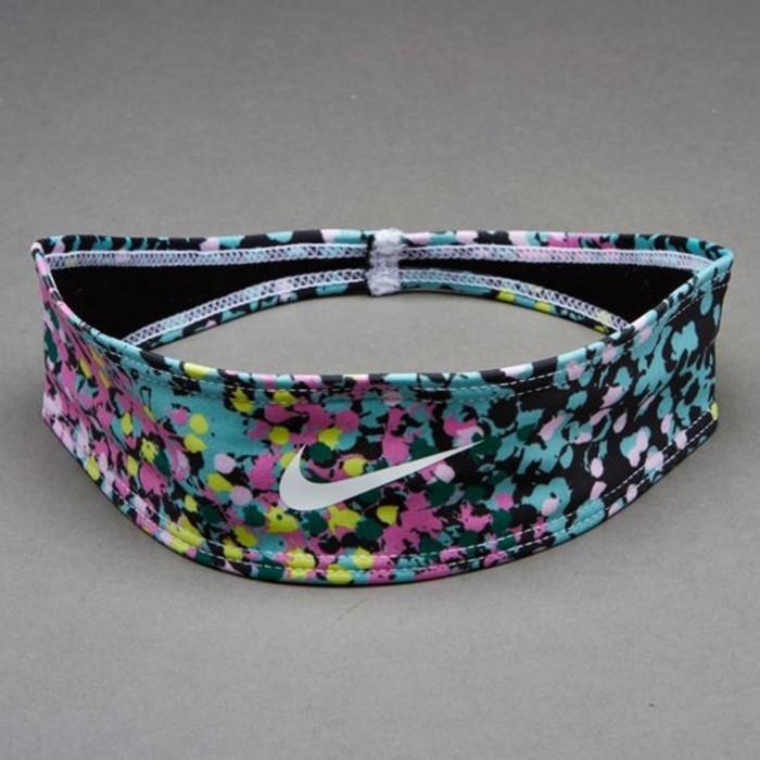 sportliches-Modell-Band-für-Haare-Nike