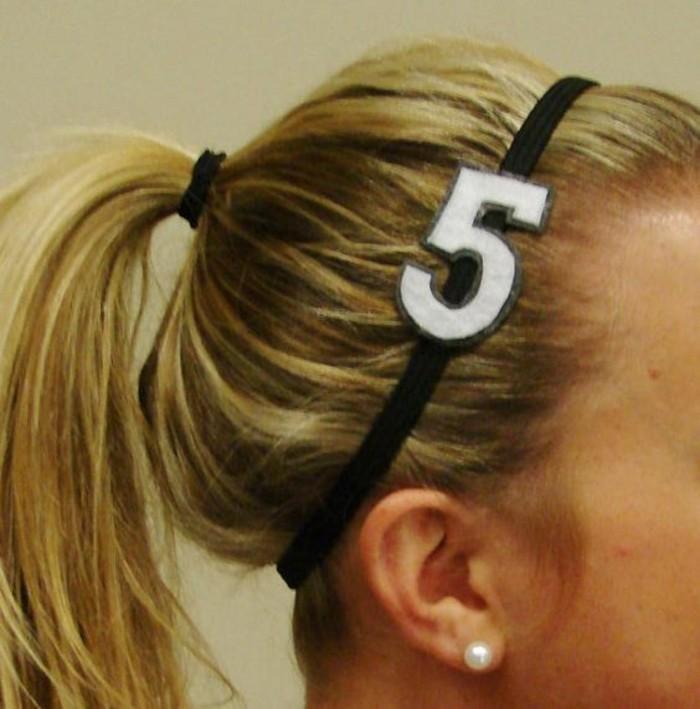 sportliches-Modell-Haaraccessoire-für-Damen