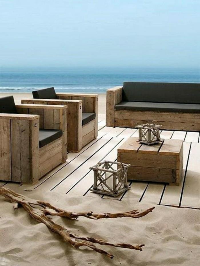 tisch-aus-paletten-attraktive-außengestaltung-tolles-exterieur