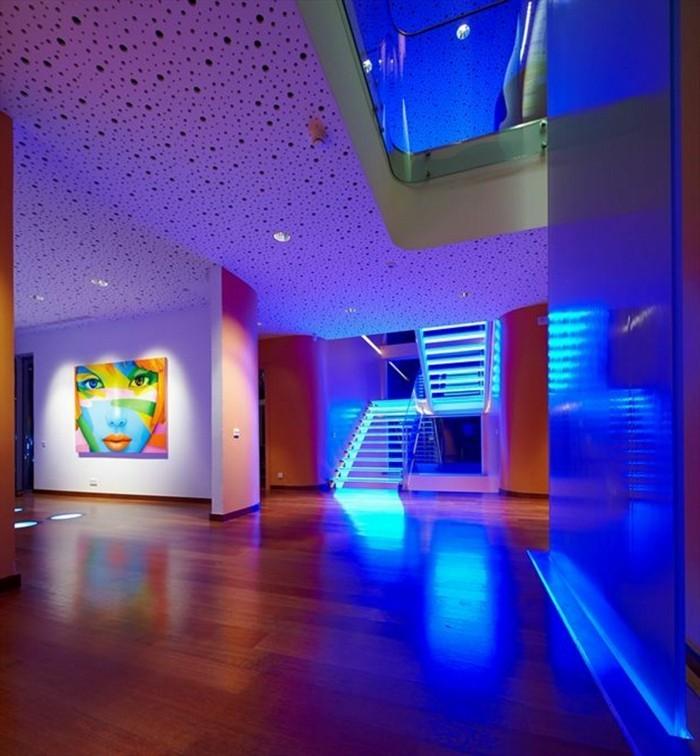 ultramoderne-beleuchtung-super-tolles-design-wohnung