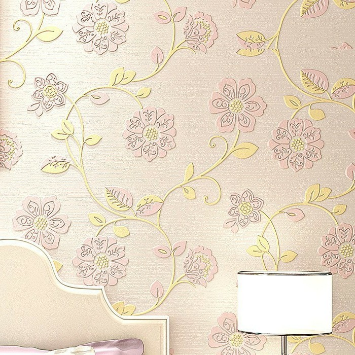 Lampe Dusche Decke : Lampe badezimmer decke ~ Badbeleuchtung f?r Decke 100 inspirierende