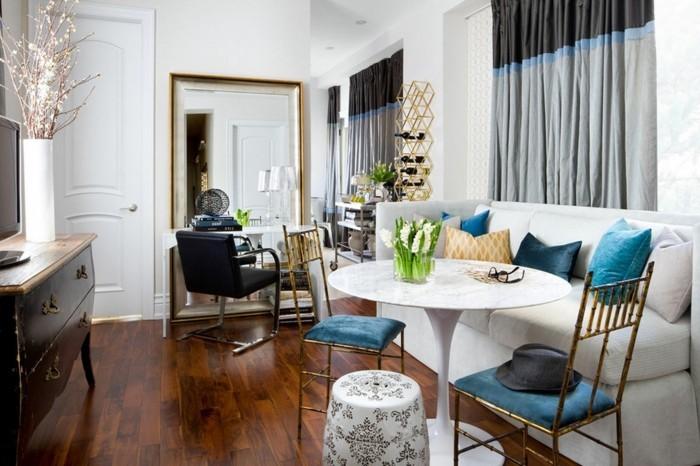 unikales-modell-wohnzimmer-herrliches-weißes-modell-sofa