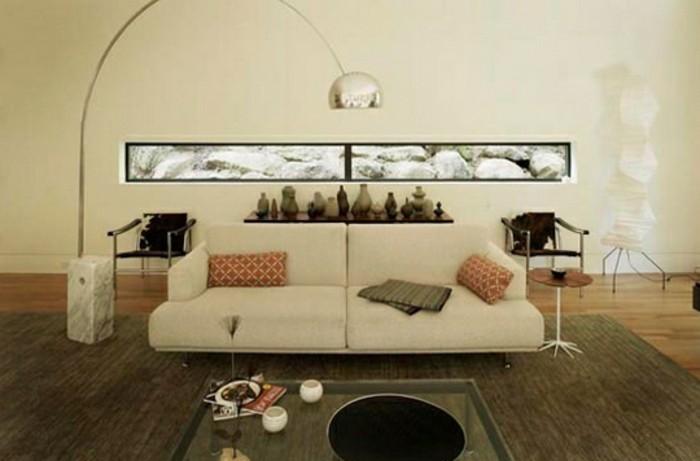 unikales-modell-wohnzimmer-mit-toller-deko-super-design