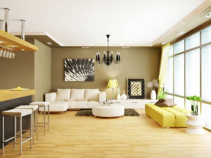 unikales-wohnzimmer-mit-modernen-möbeln-und-interessanter-dekoration