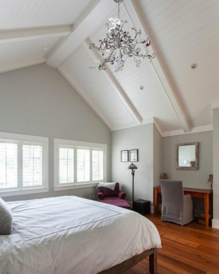 wandfarbe schlafzimmer helle mobel amped for. Black Bedroom Furniture Sets. Home Design Ideas