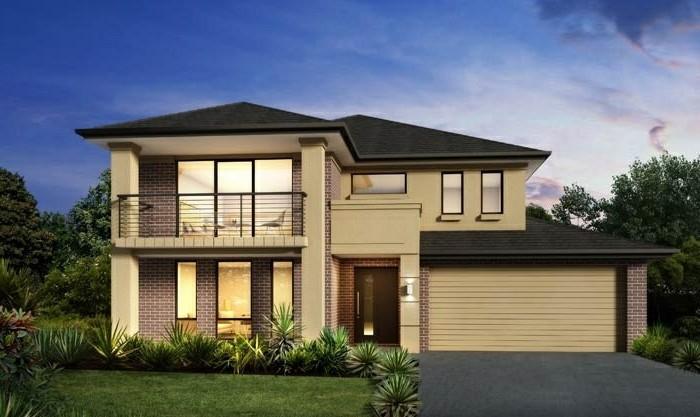 farben fr hausfassade hausfassade farbe zusammen mit. Black Bedroom Furniture Sets. Home Design Ideas