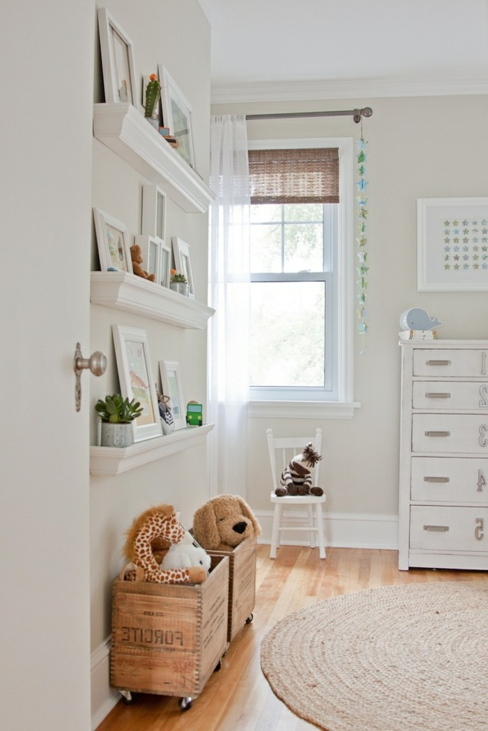 wandfarbe-weiß-super-tolles-modell-schlafzimmer