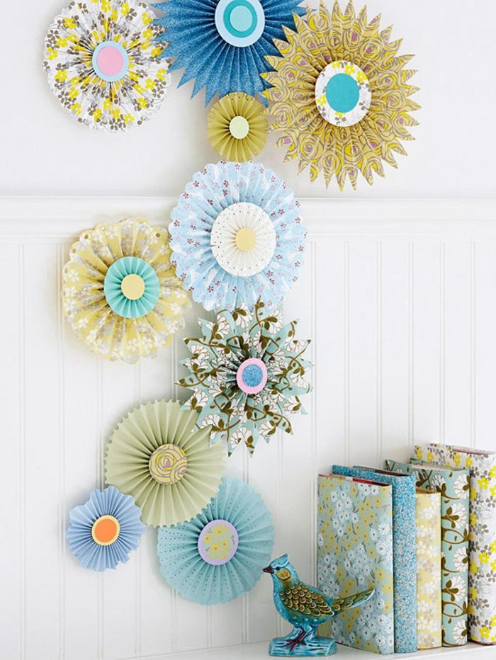 wandgestaltung-farbe-super-kreative-dekoration