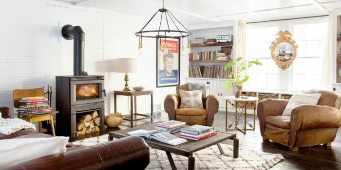 warme-farben-im-wohnzimmer-gemütliches-ambiente-tolle-gestaltung