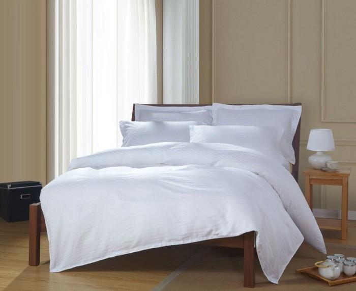 weiße-bettwäsche-elegant-schlafzimmer