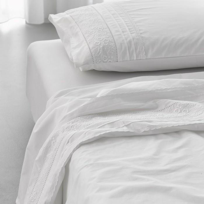 elegante bettwasche schlafzimmer images coole 28 images