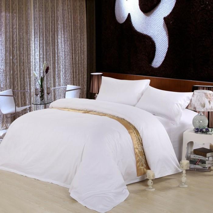 weiße-bettwäsche-modernes-schlafzimmer