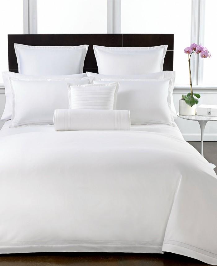 20170123174501 Schlafzimmer Deko Vorschläge ~ Easinext.com