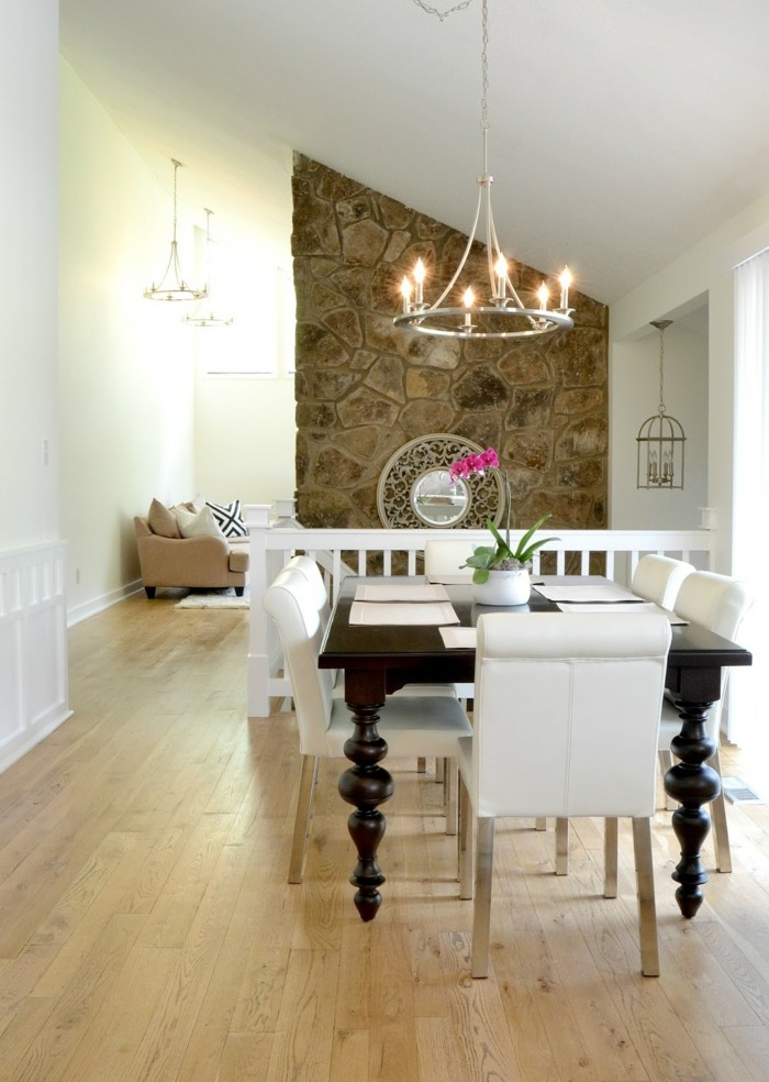 wohnzimmer renovieren einrichten ideen : Wohnzimmer renovieren retro ...