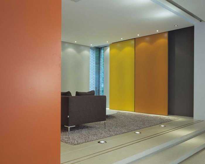 Fesselnd Wohnzimmer Renovieren: 100 Unikale Ideen!
