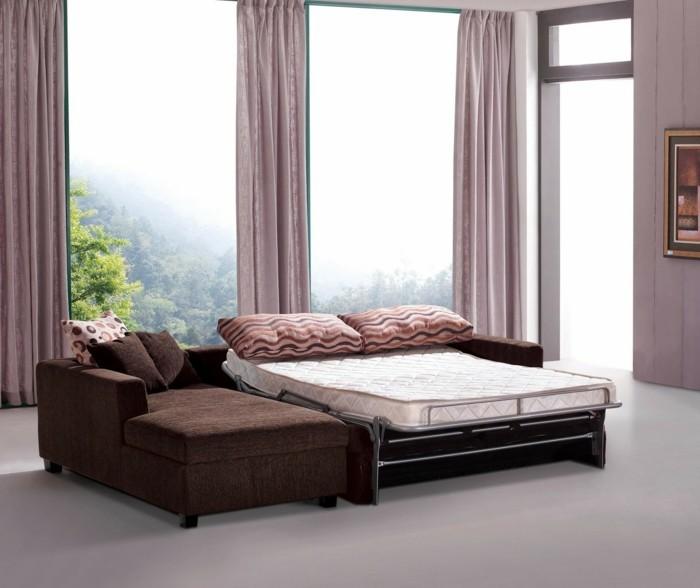 wohnzimmereinrichtungen-interessantes-design-mit-praktischen-möbeln