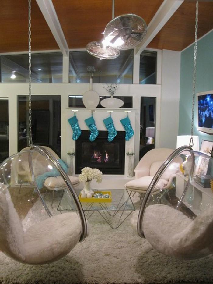 wohnzimmereinrichtungen-unikale-große-wohnwände-fenstergestaltung