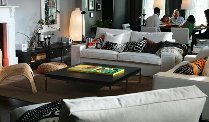 Sehr Interessantes Modell Wohnzimmer Renovieren