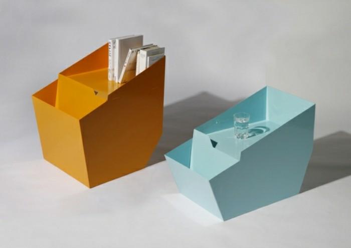 zwei-sehr-interessante-stücke-kleinmöbel-praktisches-design