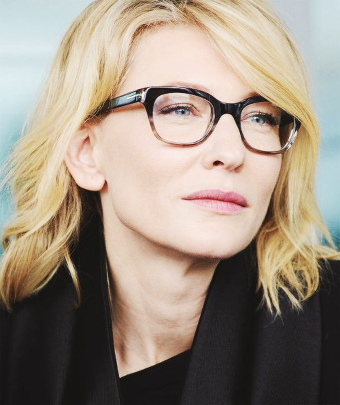 0-Cate-Blanchett-mit-Nerd-Brillen