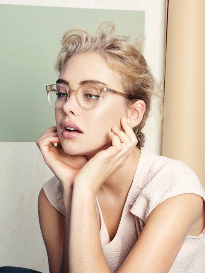 0-Nerd-Brillen-für-Damen-mit-durchsichtigen-Rahmen