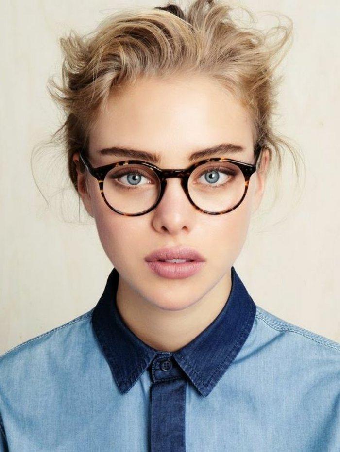 0-Nerd-Brillen-ohne-Stärke-für-Damen