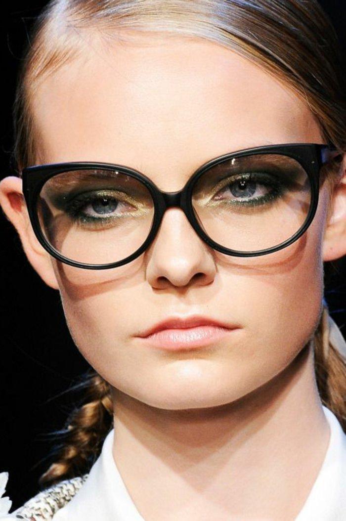0-große-retro-Brille-für-Damen